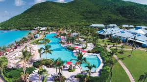 St Maarten Map Hotel Riu Palace St Martin All Inclusive Hotel Saint Martin Island