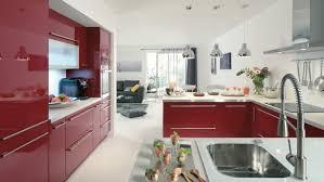 cuisine quip conforama cuisine quip conforama meuble haut cuisine conforama