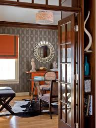 89 best bachelor pad ideas images on pinterest wood diy and