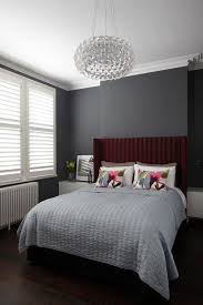 entranching bedroom chandeliers for bedrooms cheap remodel quatioe
