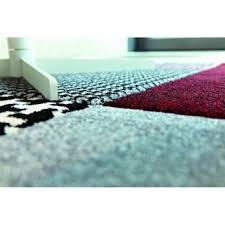 maison du tapis tapis de sol meubles et rangements maison tapis patchwork