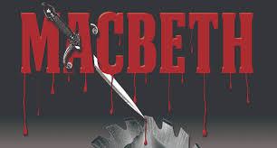 Blind Ambition In Macbeth Murder And Morality In Maqbool U2013 Kaleidoscope