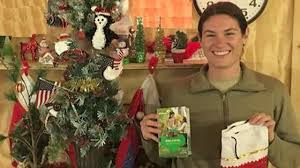 supplies for soldiers spreading holiday cheer overseas fox news