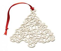 best image of belleek christmas tree ornaments all can download