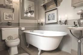 bathroom staging ideas staging the bathroom without breaking the bank