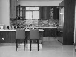 kitchen cabinets northern virginia