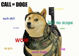 Top Doge Memes - top 10 best doge meme broxtern wallpaper and pictures collection