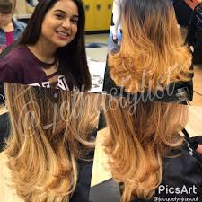hair cuttery 92 photos hair salons 10072 dumfries rd