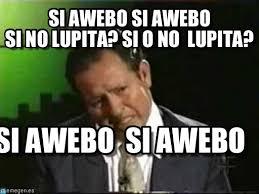 Memes De Sammy - meme de sammy awebo de best of the funny meme