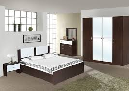photo des chambres a coucher incroyable chambre de nuit moderne chambres coucher moderne chambre