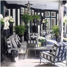 Design For Striped Patio Umbrella Ideas White Patio Umbrella Luxury Black And White Striped Outdoor