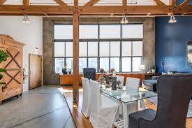 soma loft masquerading as trendy tech office asks 1 275m curbed sf