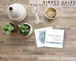kinkos business cards template chloe and isabel business cards lilbibby com chloe and isabel business cards to bring your dream design into your business invitation 10