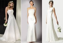 highstreet wedding dresses wedding dresses high stores high cut wedding dresses