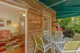 Cottage Rentals In Key West by Cottages In Key West Near Duval Street 2 Bed With A Pool