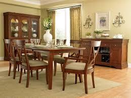 Dining Room Tables Phoenix Az Dining Room Furniture Phoenix Of Nifty Dining Room Sets Phoenix Az