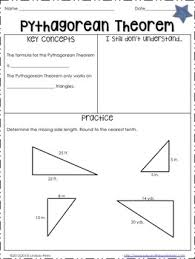 pre algebra review worksheets by lindsay perro tpt