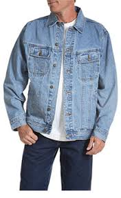 wrangler rugged denim jacket 38 98 free shipping denimexpress com