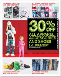 in store target black friday deals target black friday ads sales and deals 2016 2017 couponshy com