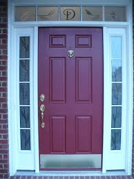 home entrance door doors with side panels glass front entry x kb