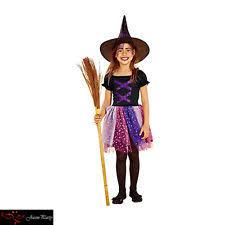 Spy Halloween Costumes Girls Girls U0027 Costumes Ebay