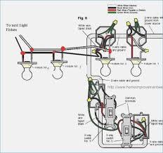 Wiring In A Light Fixture Wiring A Light Fixture Diagram Funnycleanjokes Info