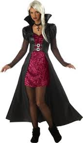 Divergent Halloween Costume Teen Beach Movie Costumes Kids Webnuggetz