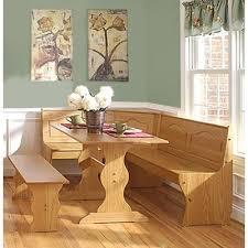 corner kitchen table with storage bench outstanding kitchen table bench seating best tables for popular