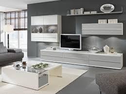 Wohnzimmerm El Gebraucht Wohnzimmer Landhausstil Gestalten Wei Ziakia Com Wohnzimmer