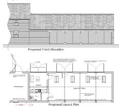 Floor Plan Application Architectural U0026 Planning Services Throughout Lincolnshire