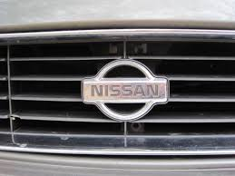 nissan almera radiator fan not working thermostat replacement on a nissan quest v6 axleaddict
