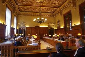chambre criminelle la cour de cassation confirme la quasi totalité des condamnations
