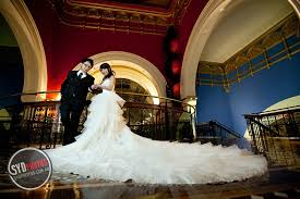Professional Wedding Photography Professional Wedding Photographers Capture Excellent Shots Of Your