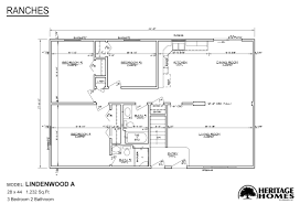 alpine homes in fort collins co manufactured home and modular