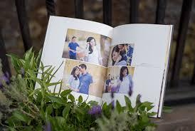 Renaissance Photo Albums Albums U0026 Presentation Products Beau Photo Supplies Inc