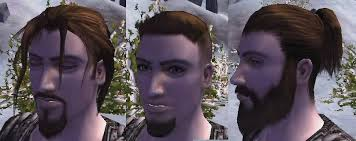 new hairstyles fable community forums