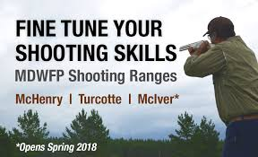 on target sports black friday turcotte shooting range