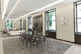 927 fifth avenue in new york ny united states for sale on jamesedition