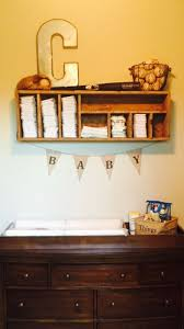 Baby Boy Bedroom Ideas by Best 25 Vintage Nursery Boy Ideas On Pinterest Vintage Baby Boy
