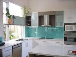 Blue Glass Kitchen Backsplash Kitchen Breathtaking Kitchen Backsplash Glass Tile Oasis Glass