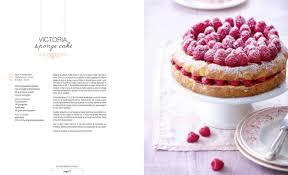 larousse cuisine dessert larousse cuisine on c est le sponge cake qui a