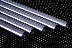 stainless steel ornamental pipe buy 316l stainless steel pipe