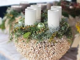 Advent Decorations 617 Best Advent Wreaths And Decor Images On Pinterest Advent