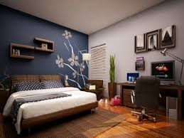 bedroom fabulous designer walls for bedroom design patterns to