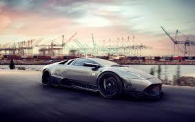 Lamborghini Murcielago Top Speed - lamborghini murciélago lp670 4 sv high speed wallpapers