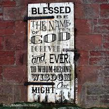 Daily Bible Meme - daily bible meme your daily bread scriptures quotes god