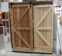 Barn Door Interior Interior Barn Doors Norm S Bargain Barn