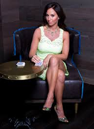 Bloom Poker Princess Molly Bloom Dishes On Her Star Filled Games New