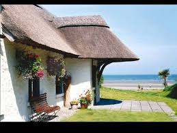 luxury holiday homes donegal self catering in ireland holiday homes u0026 accommodation in ireland