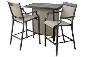 Patio Chair Fabric Patio Furniture Outlet The Outdoor Patio Store